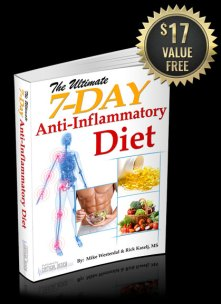 natural diet lose weight fast
